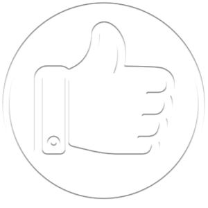 thumbs-up-icon-300x300
