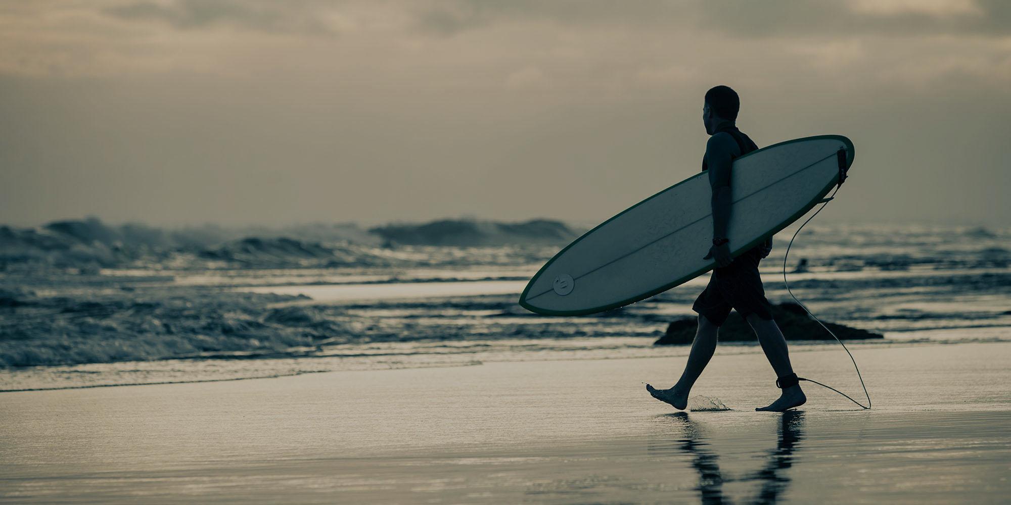 surf-dark