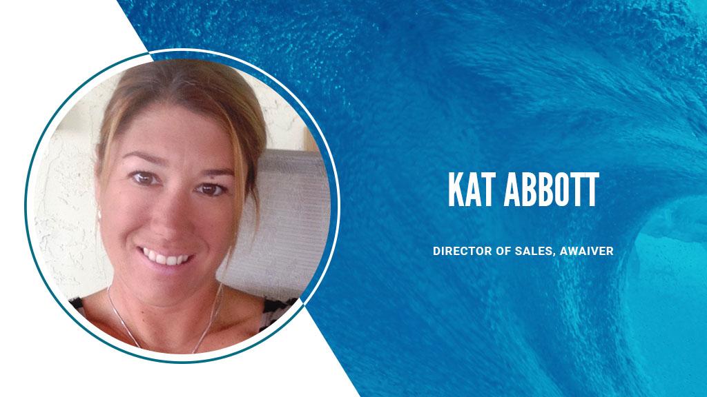 Kat Abbott
